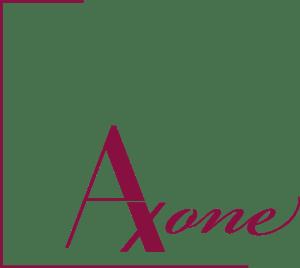 Axone thérapie