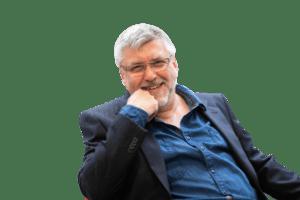 Read more about the article Confinement : les cabinets de psychologue en exercice libéral restent ouverts