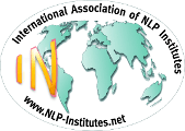 NLP Institues